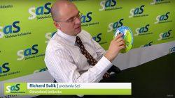 Odvodový bonus | Ako funguje odvodové koliesko