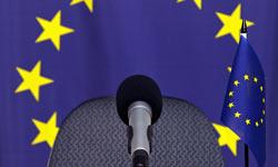 Richard Sulík o Európskej únii