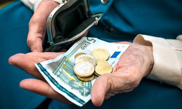 dan-z-financnych-transakcii-dochodky