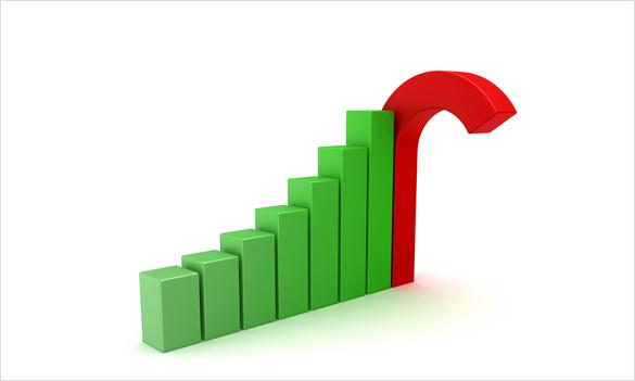 Rast HDP veurozóne