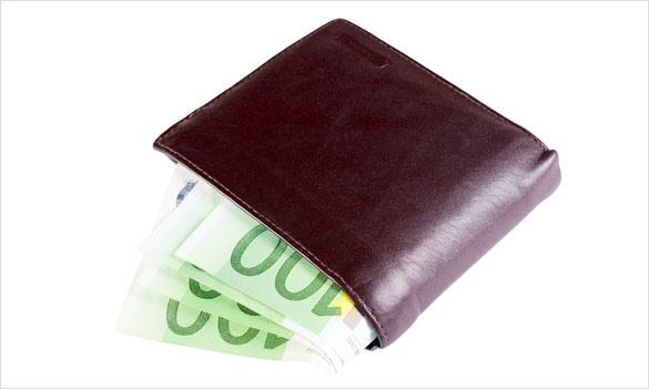 Eurofondy majú Slovensku pomáhať
