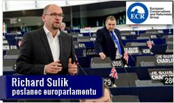 Európsky parlament - Správy