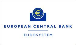 Tlačová správa ECB