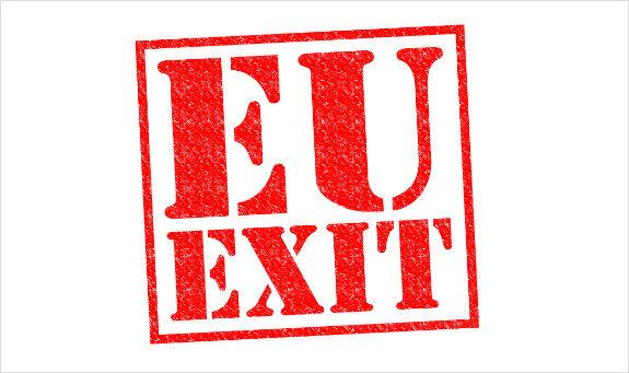 Vystúpenie z EÚ - Open Europe