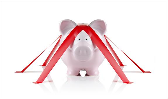 Bankový dohľad ECB - náklady