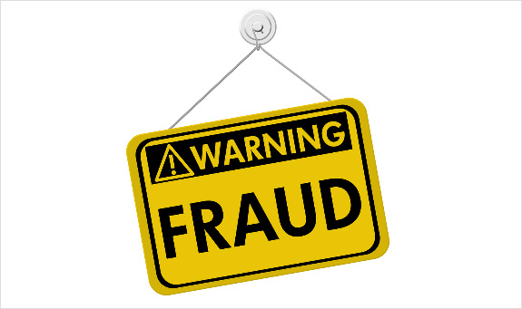OLAF - Európsky úrad pre boj proti podvodom - firmy
