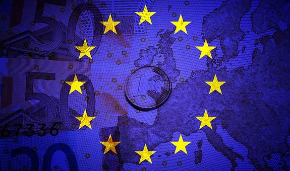 Banková únia dokončuje svoj ďalší pilier