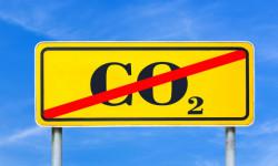 Klimatické ciele EÚ - Komisia