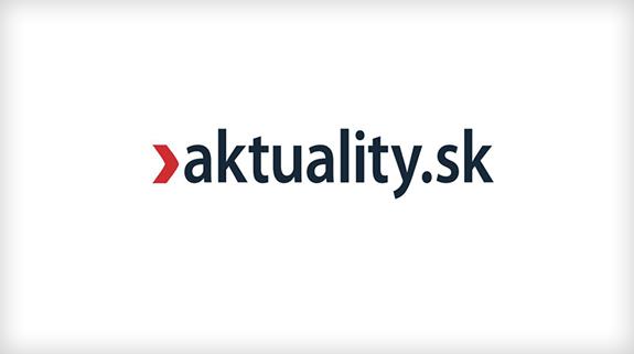aktuality-blog-sulik