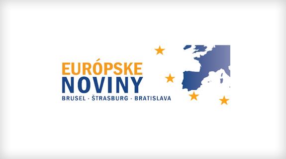 blog-europske-noviny-sulik