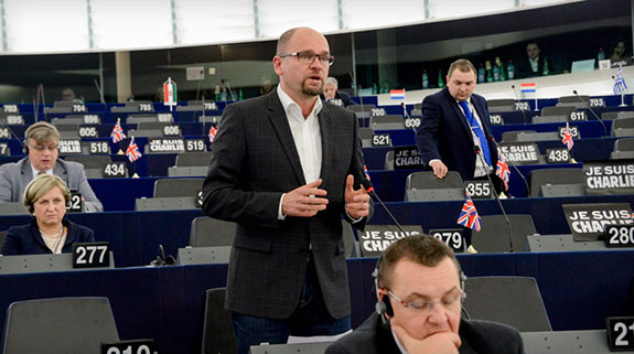 europarlament-eu-richard-sulik
