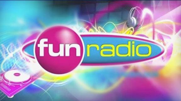 fun-radio-sulik