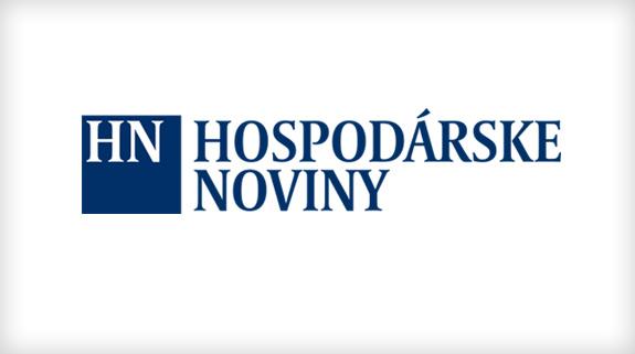 hn-hospodarske-noviny-sulik