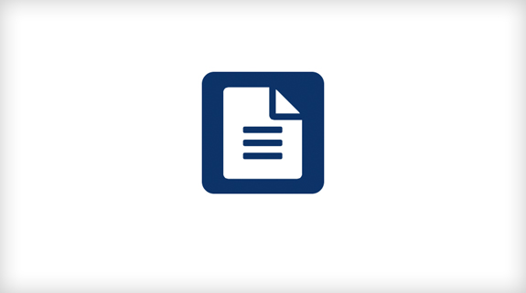 kontakny-formular-richard-sulik