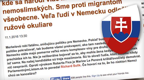 monitoring-sulik-slovensko