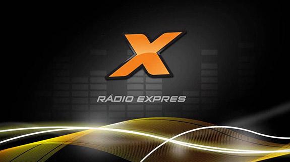 radio-expres-sulik