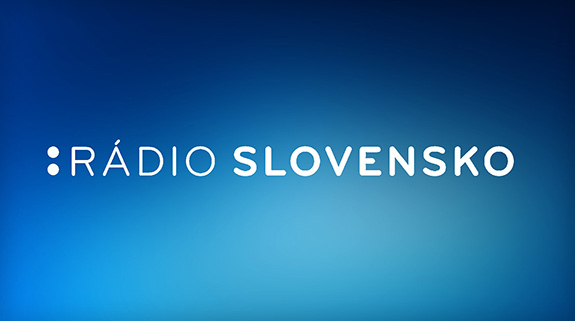 radio-slovensko-sulik