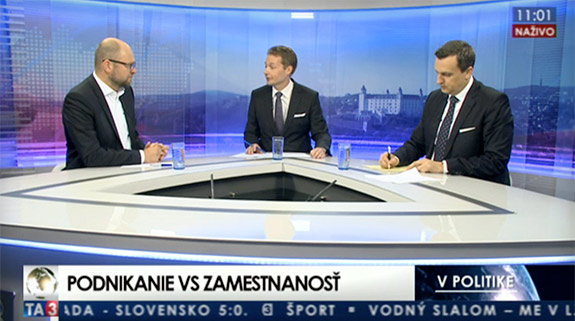 tv-diskusie-slovensko-sulik