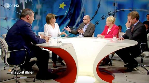 tv-diskusie-zahranicie-sulik