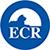 Európski konzervatívci a Reformisti - Logo