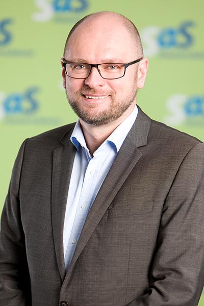 Richard Sulík - Parlamentné voľby 2016.