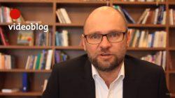 Týždeň.sk | Aj Angela Merkelová môže vážne pochybiť