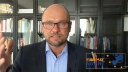 Daň zdividend | Peter Kažimír ide trestať podnikateľov