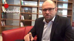 Ako sa Európska únia mieša do vecí, do ktorých ju nič nie je | Videoblog