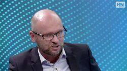 Európska únia – nech si každý vyberie svoje hrozienka | HN TV