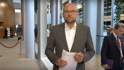 Program slovenského predsedníctva vRade EÚ 2016 | Videokomentár