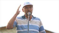 IX. protest proti zlodejom vo vláde zvýšil úbohosť života L. Bašternáka