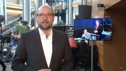 Referendum o vystúpení Británie z EÚ je reakciou na jej zlyhanie | Videokomentár