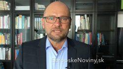 Registračná daň na autá bude zvýšená stonásobne | Videoblog