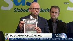 Slovenská pošta pácha sabotáž – klame anaťahuje čas