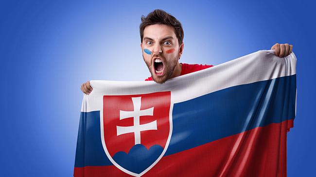 Slovenské záujmy - Sulík
