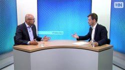 Zmena rokovacieho poriadku akoaličné kšefty | HN TV