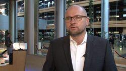Agresívne plánovanie daní z príjmov právnických osôb a daňové úniky | Videokomentár