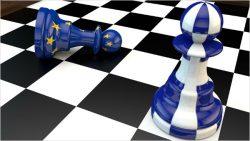 Eurohujerské zavádzanie prognostika Baláža