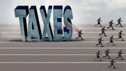 Najhlúpejšia daň