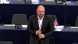 Emisie určitých látok znečisťujúcich ovzdušie | Europarlament