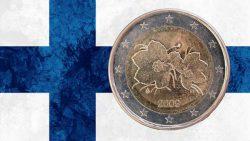 Apple zrazil Fínsko, euro ho doráža