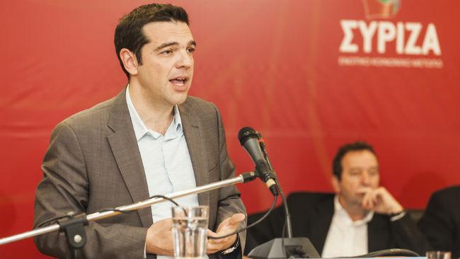 Grécko, bankrot – Sulík
