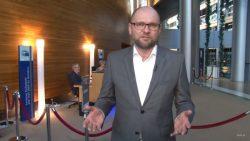 Marián Kotleba vs Richard Sulík | Politici by mali hľadať riešenia, nie spochybňovať celý systém
