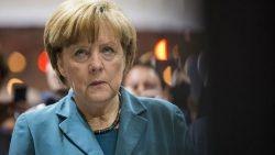 Sulík exkluzívne pre HNonline: Merkelovej skutočný problém