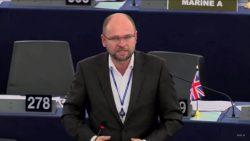 Perspektívy a preskúmanie stratégie Európa 2020 | Europarlament