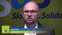 Lepšie podnikateľské prostredie na Slovensku prospeje aj dôchodcom