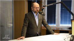 Za programové vyhlásenie vlády SR na roky 2016 – 2020 SaS hlasovať nebude | Rádio Expres, 18.4.2016