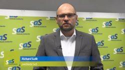 Referendum o povinných kvótach pre utečencov je možné aj na Slovensku