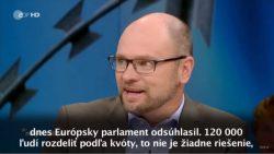 Volebný spot Richarda Sulíka | Parlamentné voľby 2016
