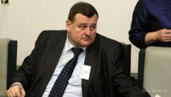 EUROpodnikateľ Štefan Duč – kauza pokračuje